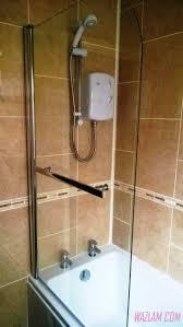 bathroom showers designs bathroom shower power shower pump bathroom shower designs