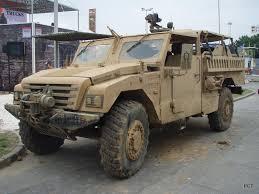 renault sherpa military sciences le fil des technologies militaires page 5
