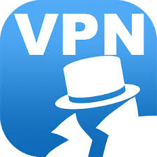 android flash browser app free vpn flash browser player apk for windows phone android