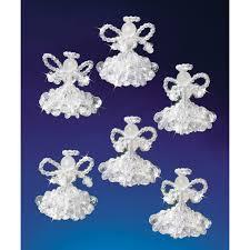 crystal christmas ornaments buy crystal christmas ornament