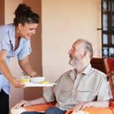 Comfort Keepers Spokane Hearts U0027n Hands Home Health Home Health Care 205 N University