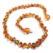 necklace with price images Baltic amber honey teething necklace jpg