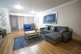 Bedroom Furniture Pretoria East 1 La Castello In Pretoria East Where To Stay
