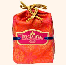 indian wedding favors from india authentic indian wedding favors