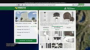 gta v online dlc import export garage a 1 150 000 youtube