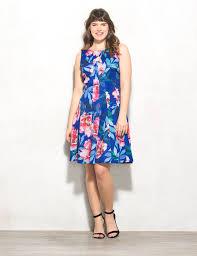 10 amazing plus size fashion tips for women you u0027re so pretty