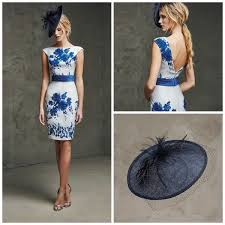 wedding dresses for guests uk 75 best wedding guest dresses confetti co uk