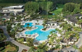 Zip Code Map Tampa Saddlebrook Resort U0026 Spa Tampa Golf Tennis Spa Meetings