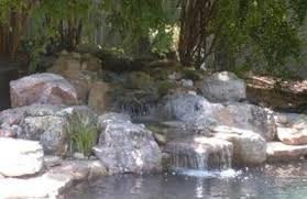Down To Earth Landscaping by Down To Earth Landscaping Raleigh Nc 27615 Yp Com