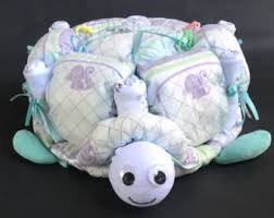 turtle baby shower decorations turtle baby shower baby shower centerpieces baby shower boy