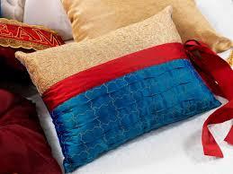 design kissenh llen designer topaz pillows husqvarna viking kissen in allen