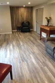 How To Install The Laminate Floor Best 25 Laminate Flooring On Walls Ideas On Pinterest Laminate