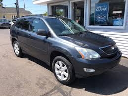 2005 lexus rs 330 2005 lexus rx 330 base awd 4dr suv in zeeland mi marv s car lot inc