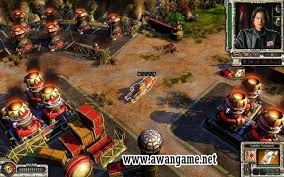 command and conquer alert 3 apk command and conquer alert 3 uprising