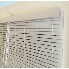 Door Blinds Home Depot by Decorations Simple Walmart Mini Blinds For Beauty Interior