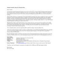 thank you letter for thanksgiving dinner homey thanksgiving dinner invitation email invitations ideas
