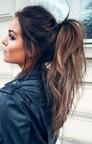 ambry on black hair pictures best ombre for dark hair black hairstle picture