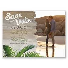 wedding save the date cards save the date magnets invitations by
