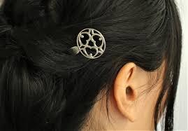 japanese hair pin history of kanzashi japanese ornamental hair pin japanese