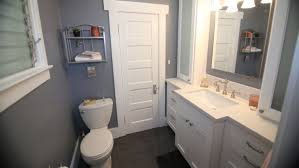 Best Type Of Paint For Bathroom Mastersofmangacom - Best type of paint for bathroom 2