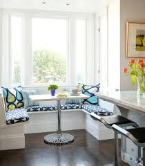 Kitchen Nooks With Storage by Kitchen Appealing Awesome Dining Nook Kitchen Nook Table