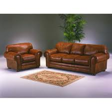 Leather Sofa Seat Omnia Leather Winchester Leather Configurable Living Room Set