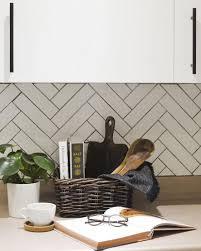 kitchen cupboard handles in black kitchen cupboard cabinet t bar door handle painted stainless steel 64 640mm