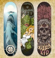 Skateboard Halloween Costumes Halloween U0026 Horror Skateboards 96 Decks Church Halloween