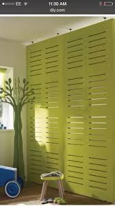 Karalis Room Divider Amazing Karalis Room Divider With B And Q Karalis Room Divider For