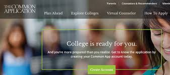 new release date for the common application u2013 compass education group
