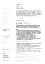 free art resume templates artist resume template word resume sle