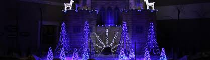 western mall christmas lights sioux falls crooks christmas