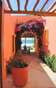 best 25 mexican house ideas on pinterest casa estilo mexicano