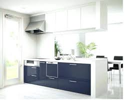 kitchens ideas pictures absorbing compact kitchen compact kitchen ideas absorbing compact