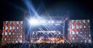 fifth wickerpark music festival in batroun executive life