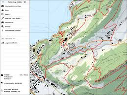 swiss map swiss map mobile on the app store