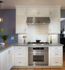coastal kitchen design kitchen remodels tucson