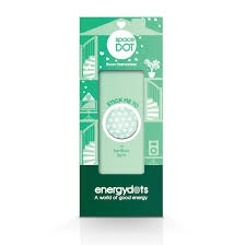 Have Yourself A Merry Energy by Home Page Concerns About Your Emf Exposure Energydots