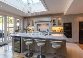 kitchen awesome irish kitchen decor jamiesons irish pub interior