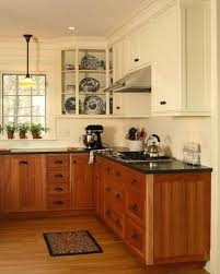 two color kitchen cabinets ideas two color kitchen cabinets pictures shades of neutral gray white