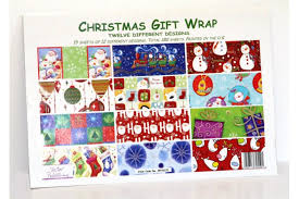 wrapping paper sheets gift wrapping paper bundle 180 sheets