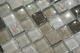 tiles backsplash subway backsplash buy cabinets eco