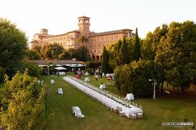 aventino hotels rome residenza lavernale events in rome