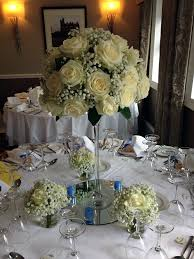 Large Martini Glass Centerpieces by Martini Glass Centerpieces For Weddings