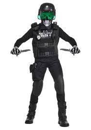 swat team costumes u0026 accessories halloweencostumes com