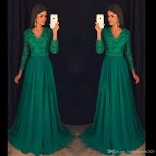 best 25 green long sleeve dress ideas on pinterest dark green
