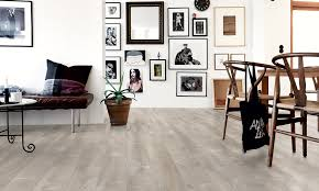 best laminate flooring reviews october 2017 homethods com