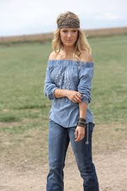 79 best cruel jeans shirts and hats images on pinterest