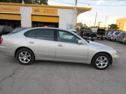 2013 lexus es 350 for sale dallas silver lexus gs in texas for sale used cars on buysellsearch