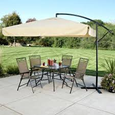 Offset Patio Umbrella Cover Outdoor Umbrella Cover Patio Covers Replacement Large Umbrellas